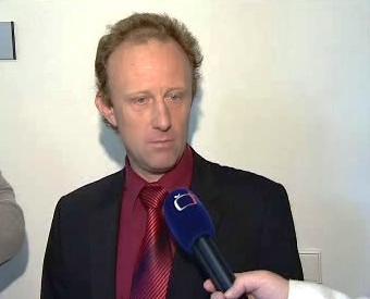 Josef Pejchl