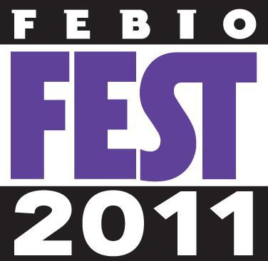 Febiofest 2011