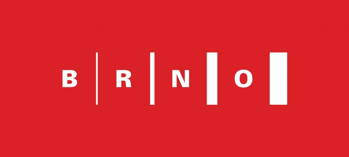 Oficiální logo města
