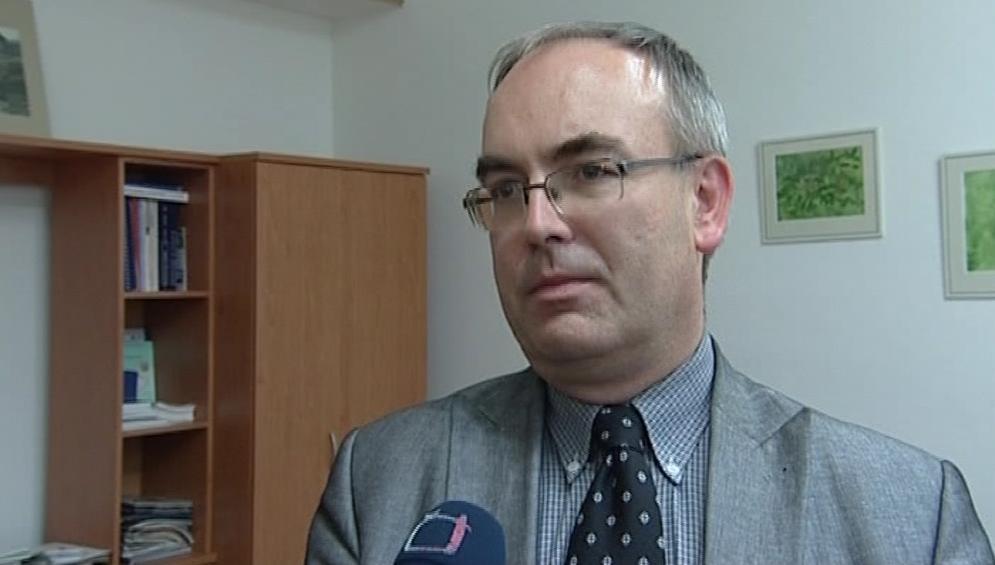 Josef Drbal