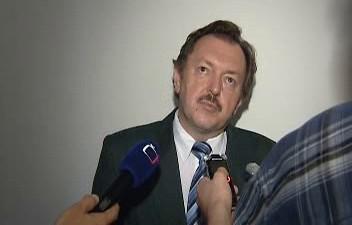 Jan Snášel
