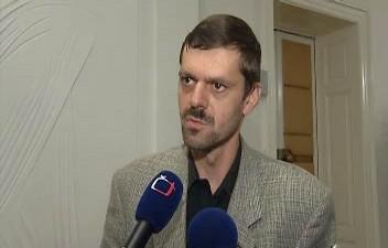 Jiří Slezák
