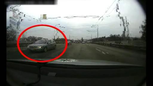 Podezřelý Opel