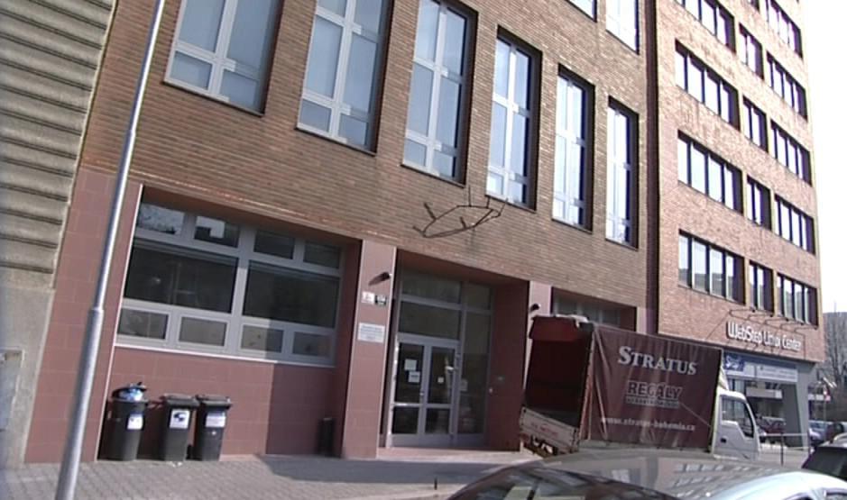 Filozofická fakulta Masarykovy univerzity