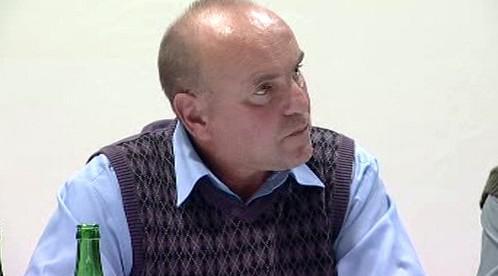Josef Vavřík