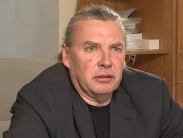 Jiří Štopl