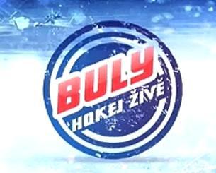 Buly - hokej živě