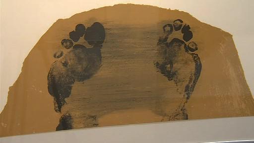 Ve Zlíně vystavují díla ze sbírek Jiřího Anderleho