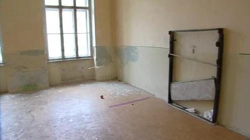 Z peněz vybraných při Tříkrálové sbírce vyroste azylový dům
