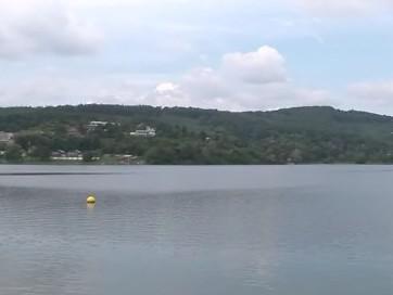 Plánovaná R43 by měla vést v blízkosti brněnské přehrady