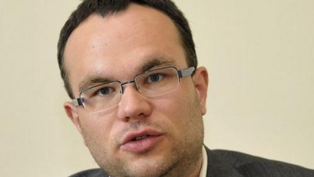 David Mareček