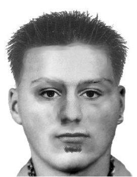 Podezřelý z Břeclavska