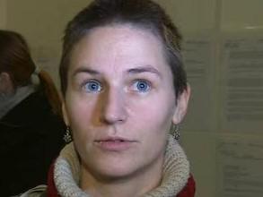 Andrea Jasenčuková