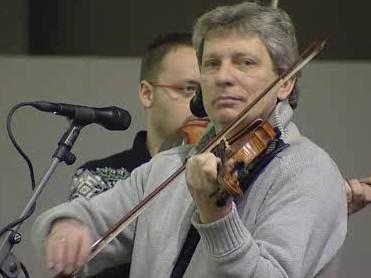 Hradišťan a brněnská Filharmonie pořádají společné koncerty podruhé
