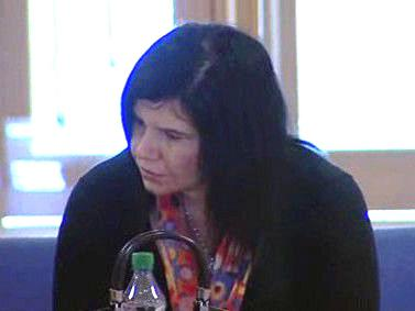 Jitka Weberová