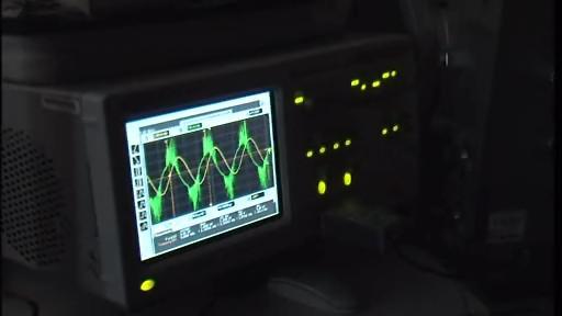 Masarykova univerzita vybaví centrum pro výzkumu plazmatu moderními přístroji