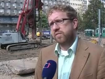 Martin Ander (SZ)