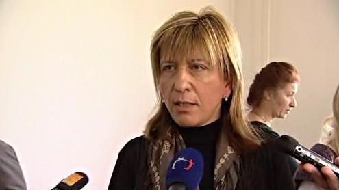 Stanislava Slavíková