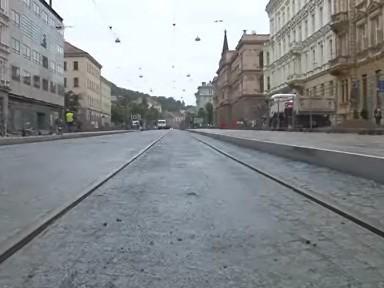 Joštova ulice