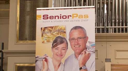 SeniorPasy