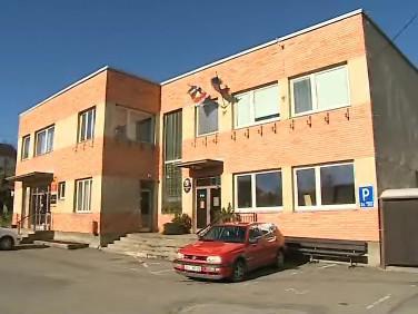 Obecní úřad Dolní Lhoty