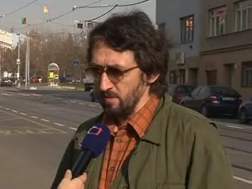 Štěpán Gabriel