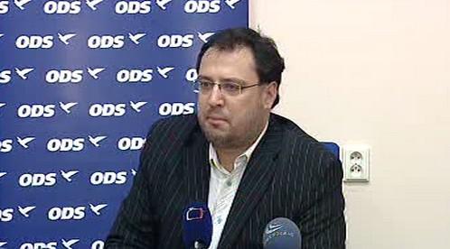 Jiří Kadrnka