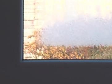 Vyměněná plastová okna na ZŠ v Brně