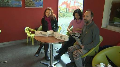 Sdružení Arnika představilo žebříček znečišťovatelů