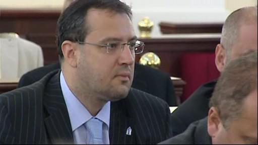 Jiří Kadrnka (ODS)
