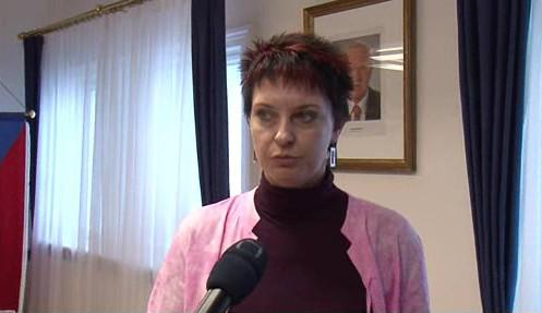 Milana Grauová