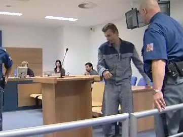 Martin Miklovič chtěl připravit banku v přepočtu o desítky milionů korun
