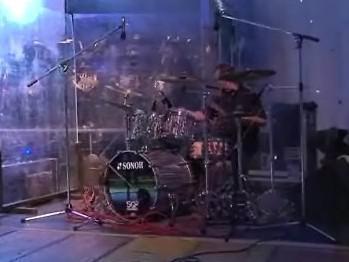 Koncert rockových legend v podání brněnské Filharmonie