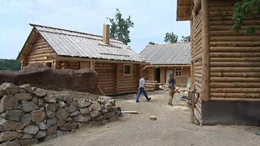 V brněnské ZOO přibude nový pavilon