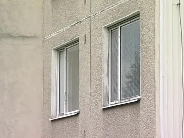 Sporné byty v Rožnově pod Radhoštěm