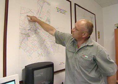 Nečekaný objev může změnit plány na výstavbu silnice R43