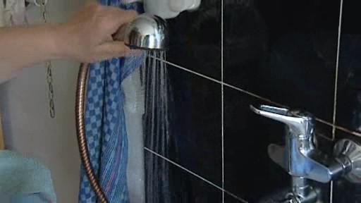 Lidé na Blanensku řeší nedostatek pitné vody