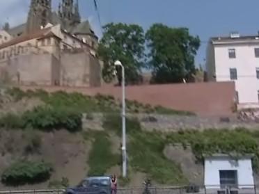 V Brně vznikne nové Muzeum totality