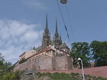 V Brně se otevře nové Muzeum totality