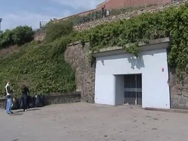 Nové Muzeum totality vznikne v Brně