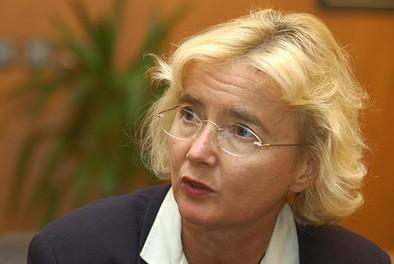 Iva Brožová