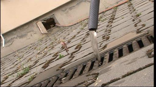 Obyvatele jihu Moravy trápí spodní voda