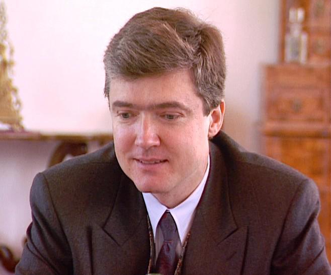 Miroslav Provod