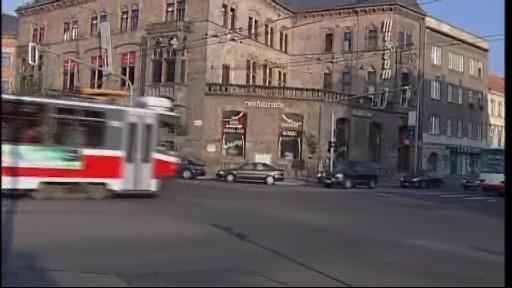 V Brně se jednalo o hluku