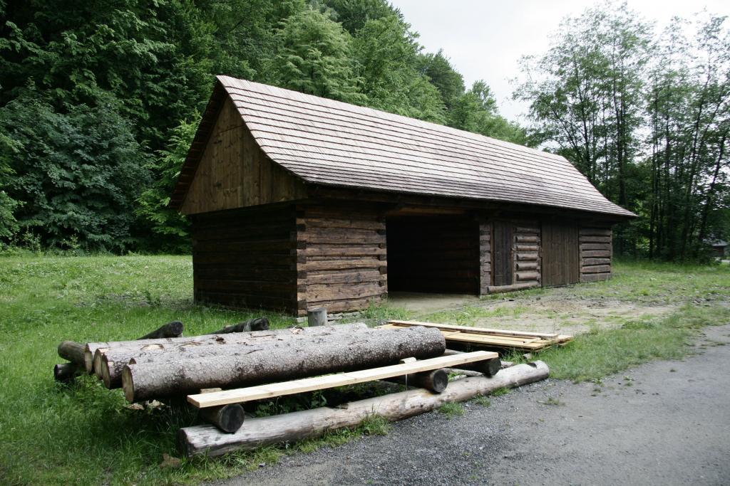 Valašské muzeum v přírodě v sobotu otevře opravenou Mlýnskou dolinu