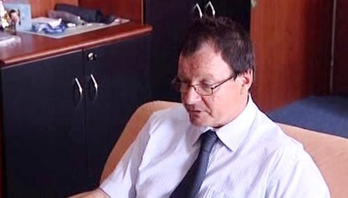 Aleš Kvapil
