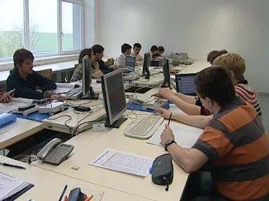 VUT připravilo projekt podporující výuku technických oborů na středních školách