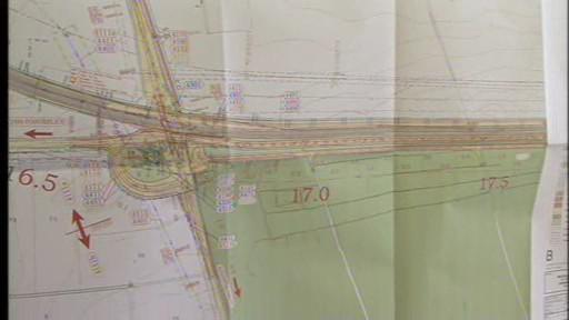 Plánovaná R52