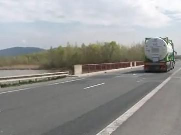 Vybudování dálnice Brno-Mikulov ještě potrvá
