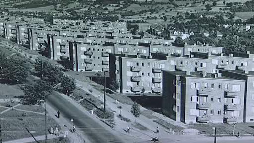 Fenomén Baťa
